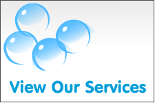View Our Services